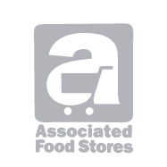 Associated Foods Logo
