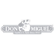 Don Miguels Logo