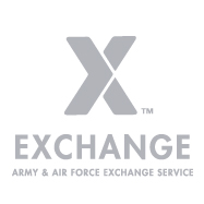 Army Air Force Exchange Logo