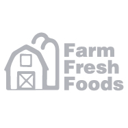 Farm Fresh Foods (2) Logo