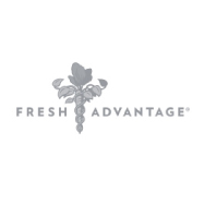 Fresh Advantage (2) Logo