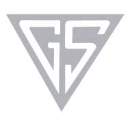 Grocers Supply (10) Logo