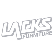 Lacks Furniture Logo