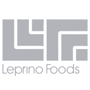 Laprino Foods Logo