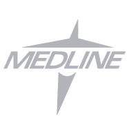 Medline Industries, Inc. (5) Logo