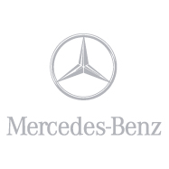 Mercedes Benz (3) Logo