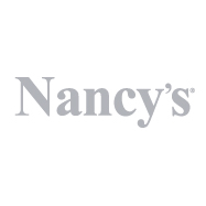 Nancy's Foods Logo