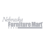 Nebraska Furniture Logo