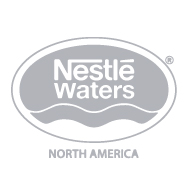 Nestle Waters North America (4) Logo