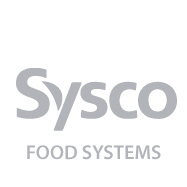 SYSCO Food Systems (50) Logo
