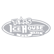 Texas Freezer (4) Logo