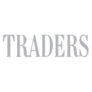 Traders Publications Logo