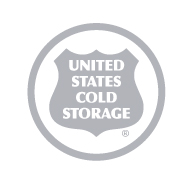 US Cold Storage (4) Logo