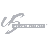 US Food Services (4) Logo