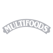 Multi-Foods Logo
